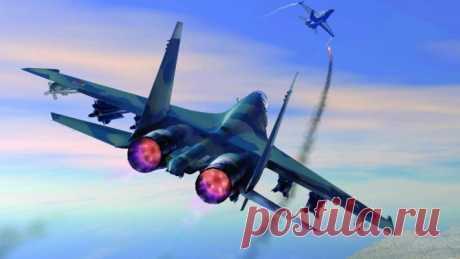 Маневр российского Су-27 над Черным морем: «командование американских ВМС усвоило наглядный урок» Командование Военно-морских сил США, чье воздушное судно-разведчик было перехвачено над Черным морем, получило наглядный урок, заявили в Госдуме. Командование американских ВМС, чей самолет-разведчик был перехвачен российским Су-27 над Черным морем, усвоило наглядный урок...