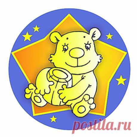 El horóscopo eslavo para 2016 año: a la Hormiga espera la novela, y el Oso - el crecimiento de carrera\/\/KP.RU