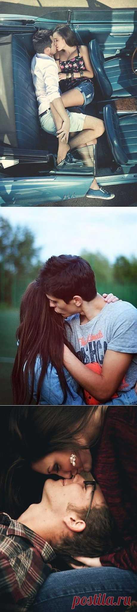 Que esta felicidad enorme querer y ser los queridos.\u000d\u000aA.Chehov