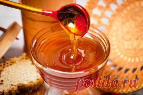 Маска из мёда для лица от прыщей: польза, правила и нюансы применения