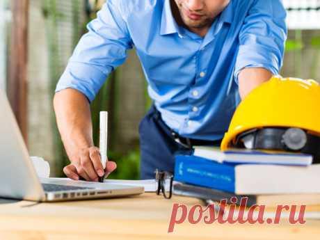 Какая система по налогообложению наиболее подходит для строительной фирмы? | Консалтинговая группа Консалт - Сервис