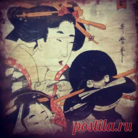 #japao #japão #artesanatodeluxo #artesanato #geek #nerd#japao #japão #artesanatodeluxo #artesanato #geek #nerd #couro #courofake #decoration #decoracao #decoração  #decoracion #decoracaodecasa #decoracaodeinteriores #decoraçãoétododia #decoraçãodeinteriores #objetosdecorativos #objetosdedecoração