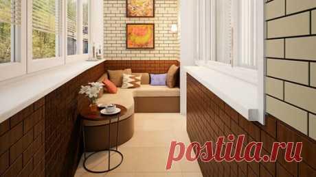 Как утеплить металлические и деревянные входные двери в частном доме своими руками: Пошаговая инструкция - Советы +Видео
