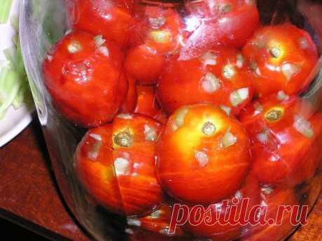 Супер-помидоры!!! с подробностями.