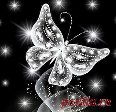 Набор алмазной мозаики  https://s.click.aliexpress.com/e/_sdbztZ?product_id=3..  #мозаика #рукоделие