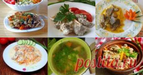 Куриные желудки - 29 рецептов приготовления пошагово - 1000.menu Куриные желудки - быстрые и простые рецепты для дома на любой вкус: отзывы, время готовки, калории, супер-поиск, личная КК
