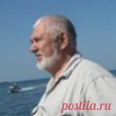 Николай Сухонос