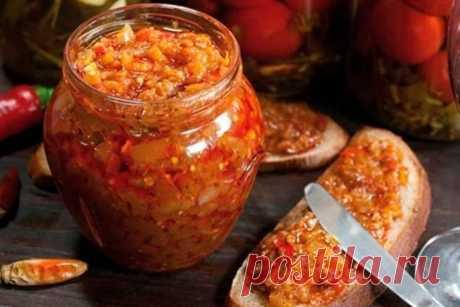 Лучшие рецепты баклажанов без стерилизации | Кулинарная статья на koolinar.ru