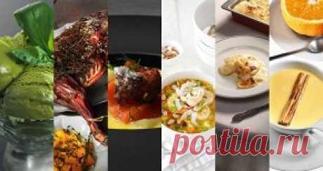 «Гратен дофинуа» рецепт c видео – французская кухня: основные блюда