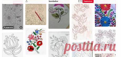(1848) Pinterest