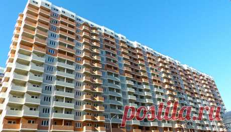ЖК Инсити: цены, планировки и покупка квартиры | krdgid.ru