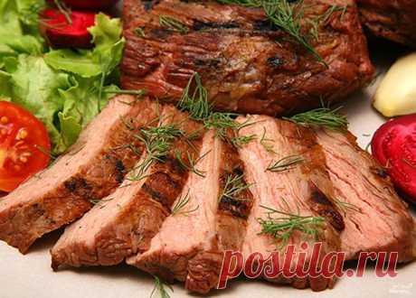 Как приготовить буженину из свинины в мультиварке. 4 рецепта.