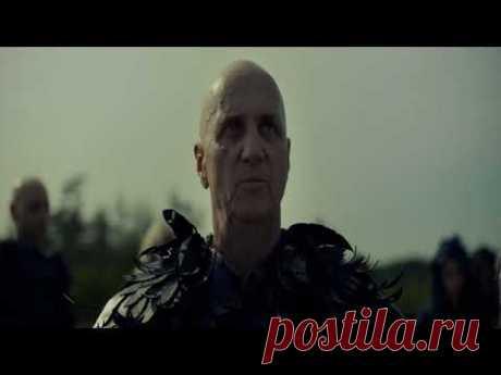 Чародейка (2018) Трейлер Русский - YouTube