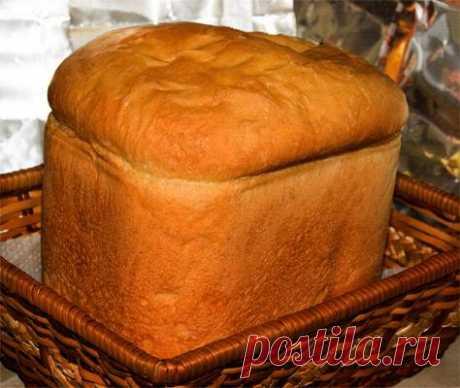 Вкус старорежимного батона (хлебопечка) Загружаем в печку ингредиенты в порядке, предусмотренном инструкцией, и выпекаем) В KENWOOD BM450 я пеку по основной программе №1, время 3, 15, корка средняя, вес 1кг. Если я пеку хлеб сразу, то загружаю свою печку в обратном для кенвуда порядке. Так как загружают панасоник, т. е. вначале сухие комп