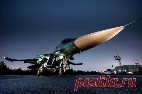 Чем закончилась попытка Грузинских ПВО перехватить один Су-34 РФ в 2008 году   Русский дух   Яндекс Дзен