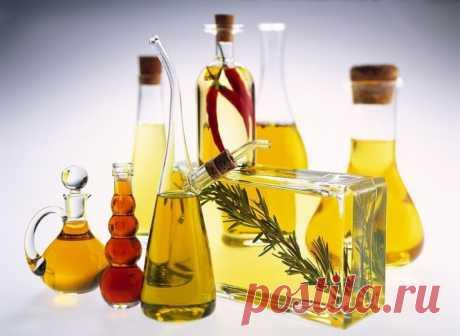 Растительное масло для волос: отзывы о кукурузном, рыжиковом, пальмовом средствах и из расторопши