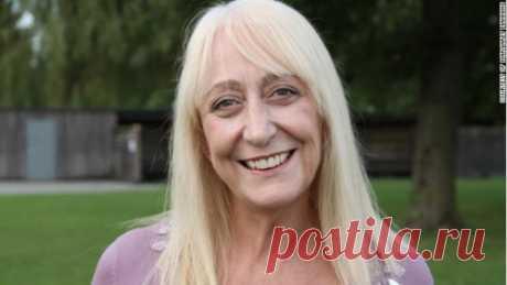 Как научиться стареть с улыбкой: советы 60-летней женщины - Шаг к Здоровью