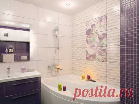 Дизайн ванной 3 кв.м: фото без туалета Оформление ванной комнаты 3 кв. м (без туалета): примеры инетерьеров с фото, выбор цвета, освещение и варианты планировки.