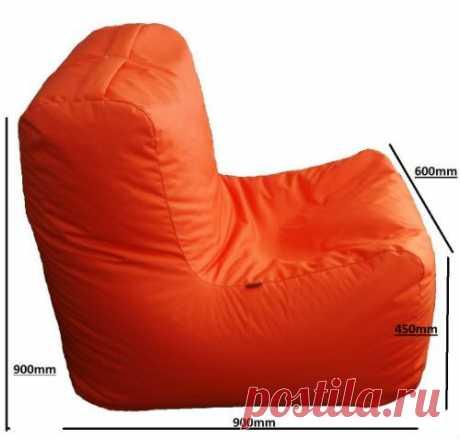 Bean Bag Chairs NZ / Indoor - Outdoor Beanbag Chair NZ - Buy Online