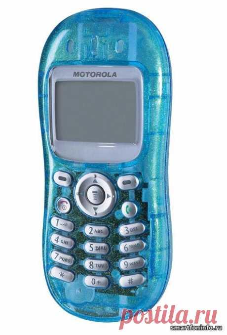 Motorola C250 — ударостойкий аппарат! О СВОИХ ТЕЛЕФОНАХ РАССКАЗЫВАЮТ ВЛАДЕЛЬЦЫ MOTOROLA C250 И NOKIA 6230