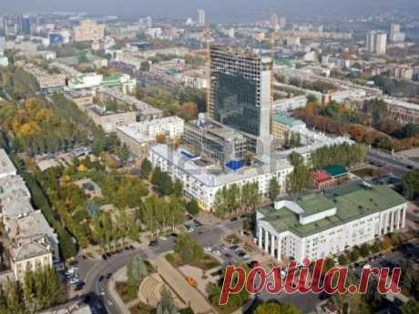 DONETSK, UKRAINE  123RF Stock Photos   |  Pinterest • Всемирный каталог идей