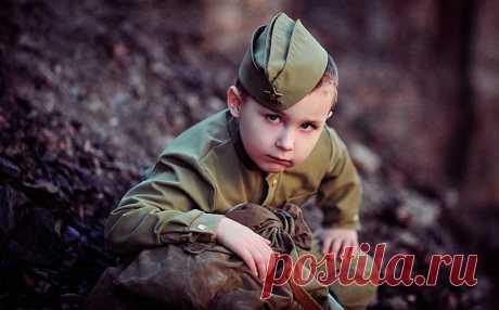 ТОП-50 Список подарков: что подарить ребенку на 23 февраля: в школе и в детском саду | Семья и мама