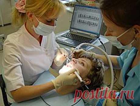 Лечение пародонтита народными средствами. Признаки, симптомы, диагностика пародонтита | Лечение народными средствами