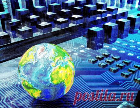 Классификации автоматизированных систем: категории, уровни и типы  Автоматизированные системы сегодня все больше применяются в разнообразных сферах деятельности. Высокую актуальность приобретает возможность внедрения автоматизированных систем управления для малых и больших производств.