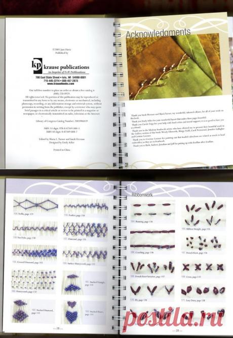 схемы | Записи с меткой схемы | Сундучок Ланушки