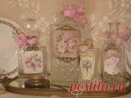 perfume+bottles+006.jpg (1600×1200)