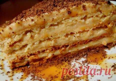 Торт «Крем-брюле»: рецепт с фото, как приготовить Торт «Крем-брюле». Готовим дома вкусный торт «Крем-брюле». Простой рецепт приготовления торта «Крем-брюле». Как самому приготовить торт крем-брюле.