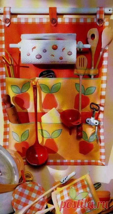Также такое панно может быть хорошим подарком  своими руками на новоселье или день рождения.