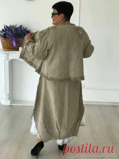 30 нарядов в стиле бохо: тренд последних лет, который подойдет каждой!