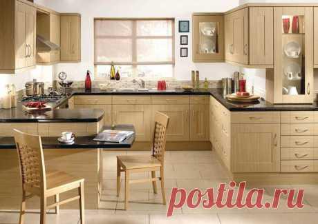 Отчистить от жира кухонную мебель — просто! 5 эко-продуктов Кислоты, которые содержатся в таких продуктах, как уксус или лимонный сок, помогают растворить слой жира, который накапливается на мебели и придает кухне неопрятный вид. Узнайте об этом подробнее! Отч...