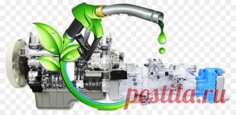 Американские НПЗ переходят на биодизель | Мотор БИ