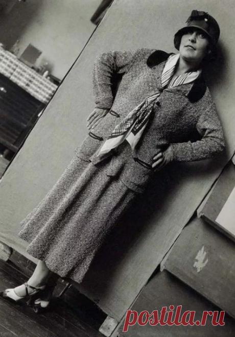 Правила жизни Лили Брик. Почему она так привлекала мужчин? | Писатели и поэты | Яндекс Дзен