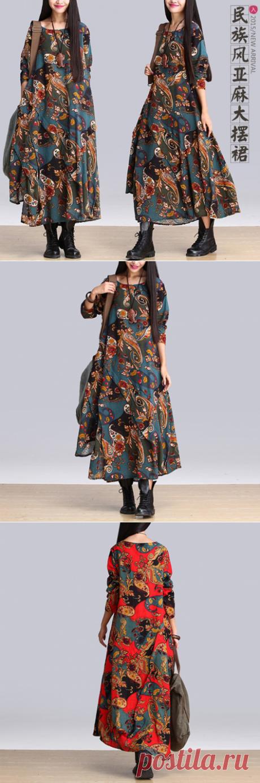 Женская одежда больших размеров. Цена 1620р. на izobility.com. Артикул №472420826