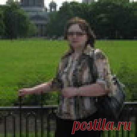 Маргарита Порядина