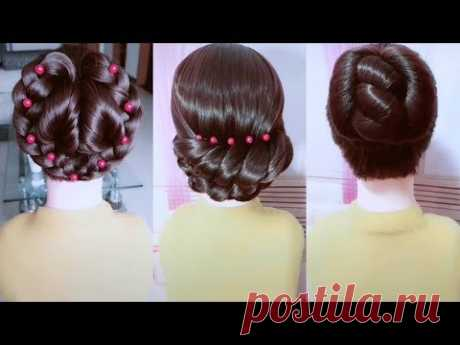 26 Braided Back To School HEATLESS Hairstyles! 👌 Best Hairstyles for Girls #46