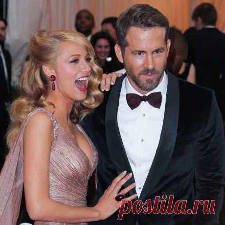 Макаревич показал редкое фото с молодой супругой - Светская жизнь - Леди Mail.ru