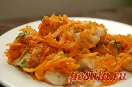 Этот салат без майонеза, без масла, но очень вкусный и необычный | ВКУСНЯХА | Яндекс Дзен