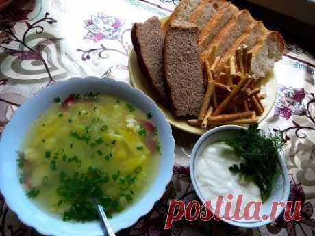 La zatiruha\/comida para los pobres\/comidas por 1 dólar\/preparamos en la crisis