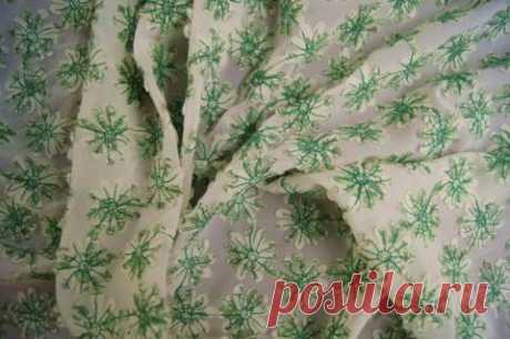 Ткань плательно-блузочная - купить ткань онлайн через интернет-магазин ВСЕ ТКАНИ