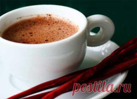 Ямайский эспрессо с перцем | Кофе