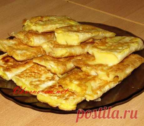 Лаваш с Сыром и зеленью рецепт с фото пошагово на гриле Хочу предложить вам рецепт закуски на природе или на завтрак - Лаваш с Сыром на Гриле. Предлагаю разнообразить ваше меню на пикнике. Пробуйте!