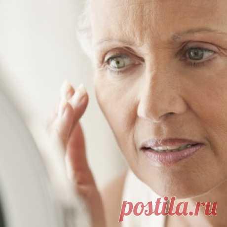 Этот крем с йодом омолодит твое лицо на 10 лет! Всего 4 ингредиента, и ты снова юная… - МирТесен