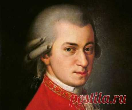 Тайна воздействия музыки Моцарта Изучив воздействие музыки Моцарта на человека, люди науки утверждают, что существует удивительный эффект.