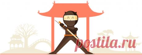 Earn money on short links. Make short links and earn the biggest money - reference Shorte.st