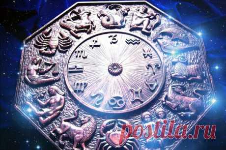Невероятно могущественные Знаки Зодиака | АСТРОЛОГИЯ 🎓 СЕГОДНЯ | Яндекс Дзен
