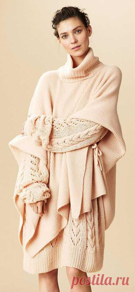 Мода   Записи в рубрике Мода   Самое Интересное